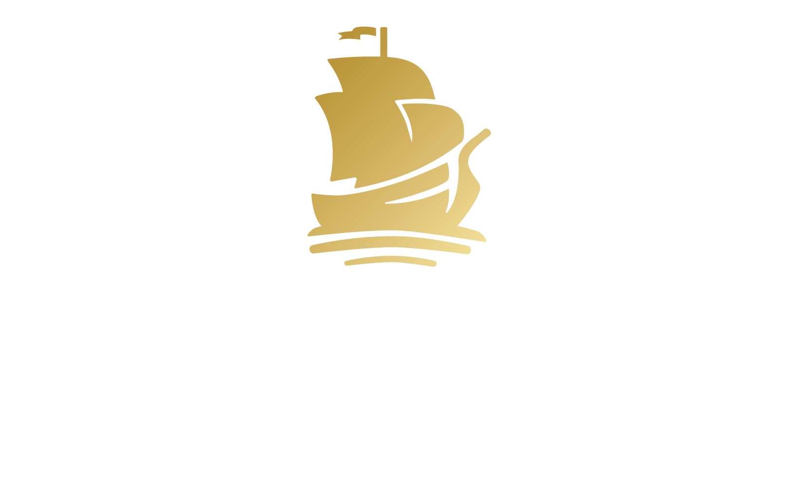 Pirate logo transparent background