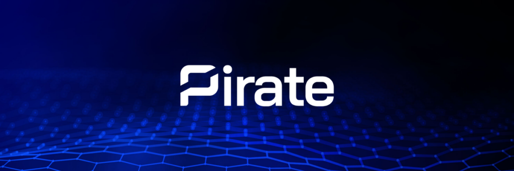 Pirate May Update