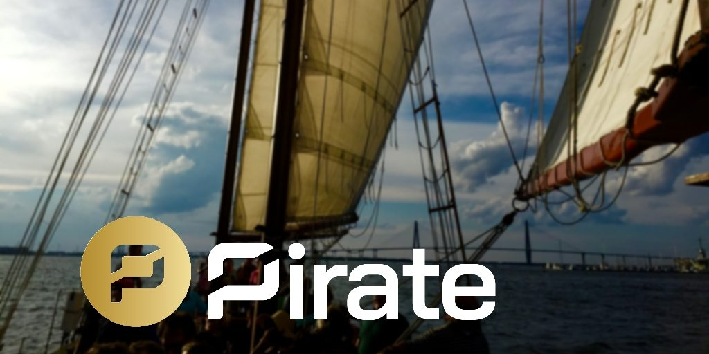 Pirate Chain