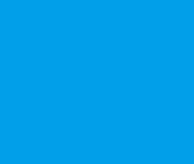 ccm_logo