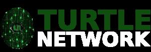 turtle_net_logo_w