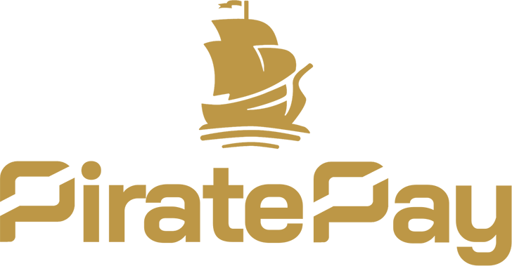 Pirate Pay eCommerce Solution for Websites