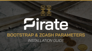 Bootstrap Installation