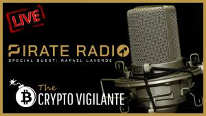 Crypto Vigilante