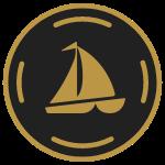 Flote App