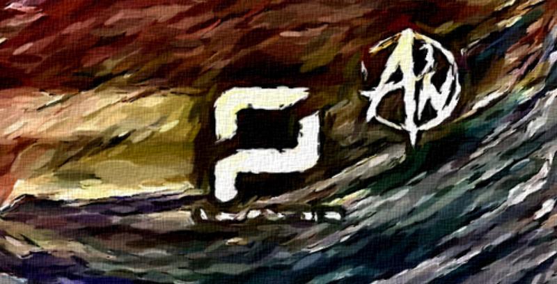 agorist nexus