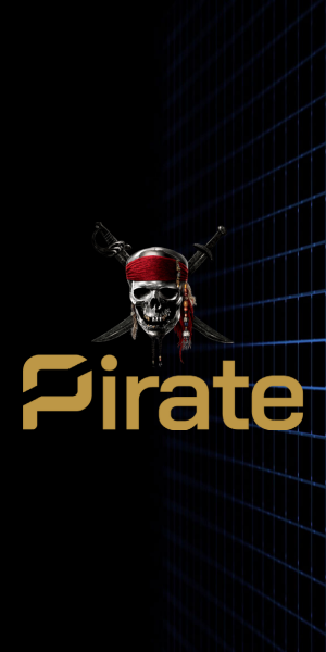 pirate 300x600 blockchain