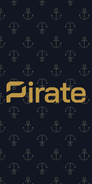 pirate 300x600 nautical theme