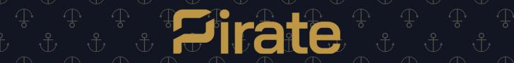 pirate 728x90