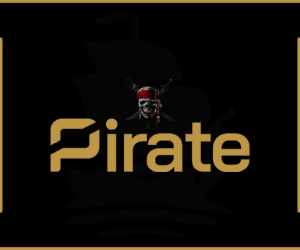 pirate chain 300x250