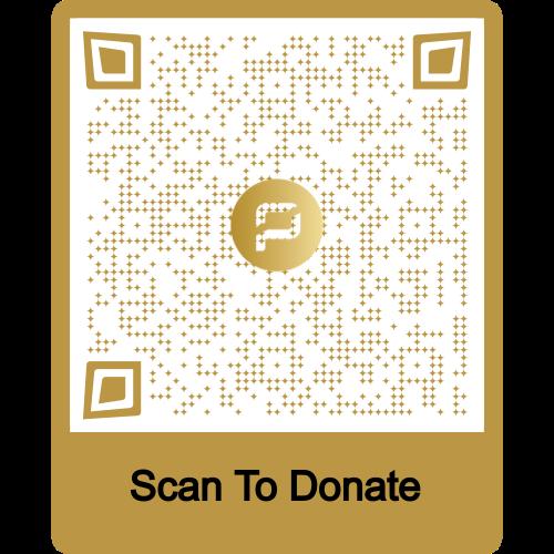 ARRR donations