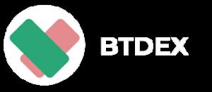 btdex exchange