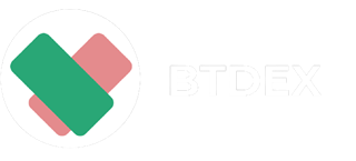 btdex exchange
