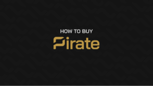 How to buy ARRR