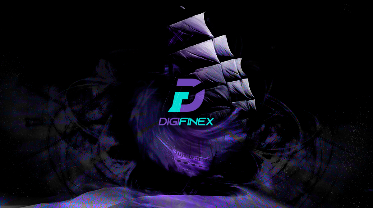 New Exchange Listing: DigiFinex Global - Pirate Chain (ARRR)