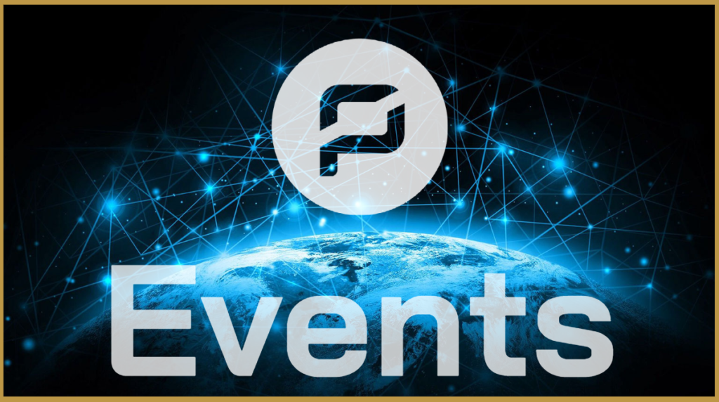 Events Fundraiser