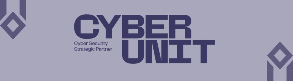 cyber unit tech